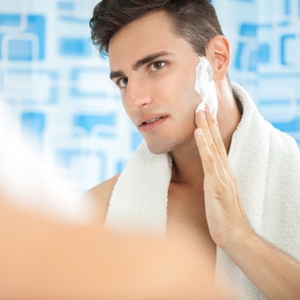 Get to the root of your shaving woes