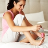 Get-your-feet-in-tip-top-shape-in-time-for-sandals_360_402344_1_14085426_100.jpg