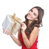 Give-the-gift-of-beauty-and-confidence-this-year_360_548337_1_14080276_100.jpg