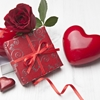 Give-your-Valentine-the-gift-of-beauty_360_573270_1_14098778_100.jpg