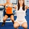 Got-aching-muscles--Relax-them-with-BioFreeze_16000592_800863463_1_0_14072913_100.jpg