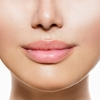 Have-you-always-wanted-full-lips_360_594444_1_14096332_100.jpg