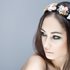 Headbands-are-the-hottest-spring-hair-accessory_360_614652_1_14102935_100.jpg