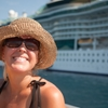 Headed-out-on-a-luxurious-cruise-soon-Make-sure-your-skins-ready-to-look-fabulous-on-the-high-seas_360_40155117_1_14072074_100.jpg