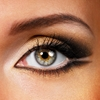Highlight-your-eyes-with-a-corner-sparkle_360_582926_1_14091872_100.jpg