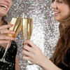 Holiday-party-help--How-to-recover-your-skin-the-day-after-_16000592_800917736_1_0_14080430_100.jpg
