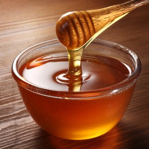 Honey: Nature's most versatile beauty product