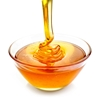 Honey-is-delicious-on-toast-or-in-tea-but-it-also-does-wonders-for-your-skin-and-hair_360_40099202_1_14121516_100.jpg