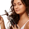 How-to-achieve-3-different-types-of-curly-hair_360_40051304_1_14061815_100.jpg