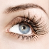 How-to-apply-fake-eyelashes-with-ease_360_653450_1_14106703_100.jpg