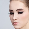 How-to-do-the-perfect-cat-eye_360_641745_1_14094938_100.jpg