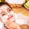 How-to-get-a-spa-facial-mask-at-home_16000592_800897347_1_0_14058189_100.jpg