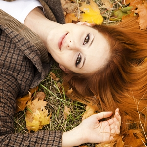 Get the perfect look for fall activities