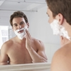 How-to-get-the-perfect-shave-for-men_360_666148_1_14097723_100.jpg