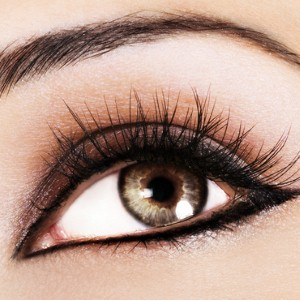 How to get this season's hottest brow look