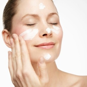 How to heal a blemish - fast