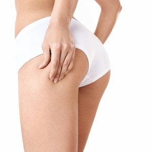 How to reduce cellulite with a body brush