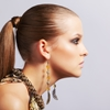 How-to-rock-a-ponytail-_360_649738_1_14090641_100.jpg