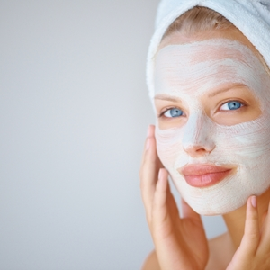How to use face masks for every skin type