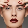 How-to-wear-bold-lipstick-with-style_360_40036906_1_14073939_100.jpg