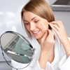 How-your-routine-could-be-aging-your-skin_360_385465_1_14084555_100.jpg