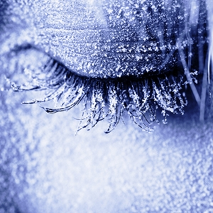Identifying the right treatment for winter redness