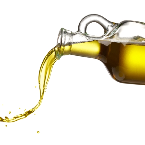 3 benefits of facial oils