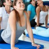 Increase-your-metabolism-with-yoga_16000592_800810033_1_0_14006301_100.jpg