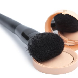 Is pressed powder better for your skin?