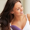 Is-there-any-truth-in-these-2-hair-myths_360_40034803_1_14067004_100.jpg