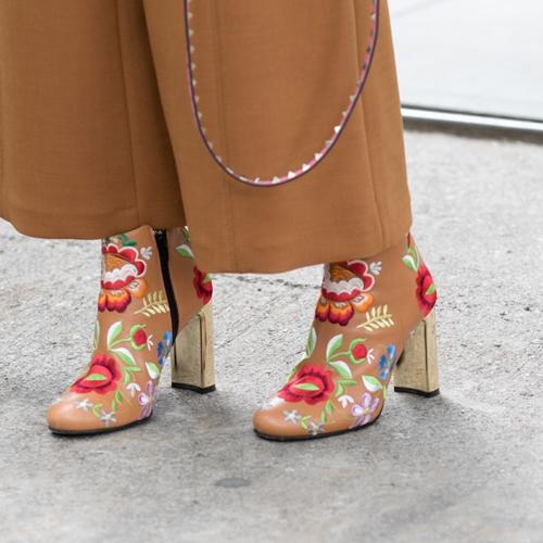 All eyes on Milan Fashion Week