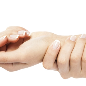 Keep your manicure longer