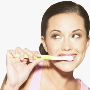 Keep your pearly whites in shape with GoSmile products