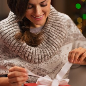 Last Minute Holiday Gifts: Beauty Products Gift Cards