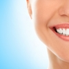 Learn-the-lowdown-on-getting-a-whiter-smile-_360_40117984_1_14107166_100.jpg