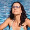 Let-your-skin-glow-naturally-this-summer_16000592_800560565_0_0_7011472_100.jpg