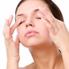 Lets-take-a-closer-look-at-why-you-wake-up-with-puffy-eyes--and-what-you-can-do-about-it-_360_40153942_1_14075544_100.jpg