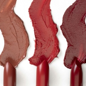 Lipstick trends for fall