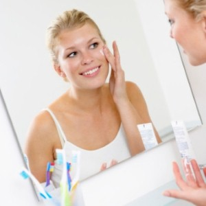 Make deep cleansing a part of your beauty skincare regimen