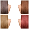 Make-it-work-Learn-the-makeup-that-stuns-with-your-hair-color_360_407031_1_14085669_100.jpg