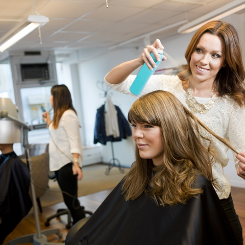 3 tips for making your blowout last longer