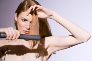 Make your hair products work for you this summer