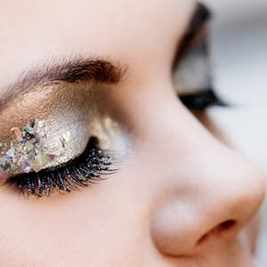 Makeup artist reveals top trend for brides