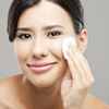 Makeup-mistakes-to-avoid-at-all-costs_360_40020787_1_14097103_100.jpg