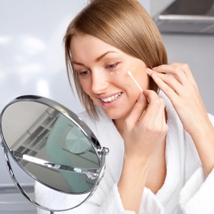 Makeup tips for the perfect morning routine