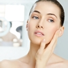 Many-women-swear-by-the-wonders-that-glycolic-acid-can-do-for-their-skin-But-what-exactly-is-it-and-how-does-it-work-to-transform-your-skin_360_40153786_1_14106230_100.jpg