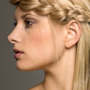 Mastering sophisticated braids for the modern woman