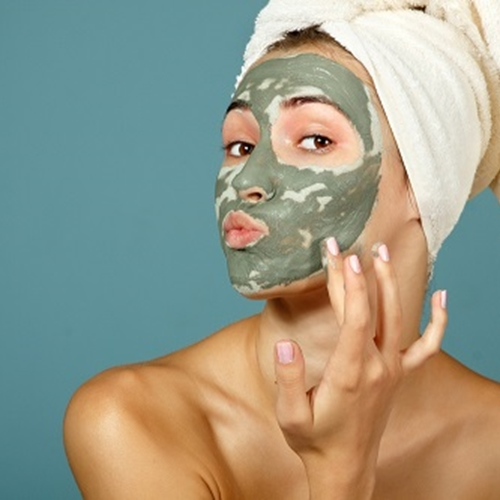 Why you should try multimasking