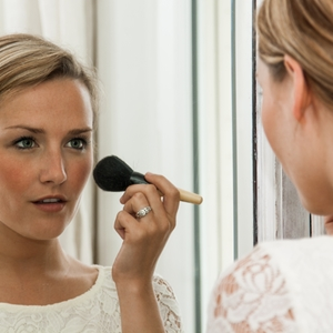 Double duty: makeup that multitasks