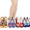 Never-give-up-heels-again_360_559377_1_14090709_100.jpg